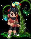 digi734's avatar