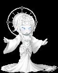 PsyIight's avatar