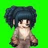 God_02's avatar