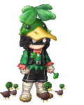 Jak Sacul's avatar