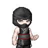 Takun_n's avatar