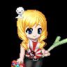JessieRox199608's avatar
