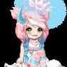 Rinioa's avatar