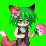 Riku-Sama's avatar