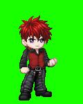 [Ixak]'s avatar