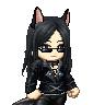 Kiyoshi Yamaguchi's avatar