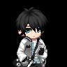 oGd Rishi 's avatar