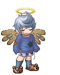 Daisuke001's avatar
