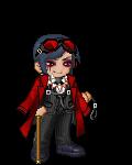 Aja Mayhem's avatar