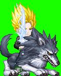 Alien_Dude_300's avatar