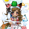 XxGr8BrittonxX's avatar