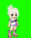 Alison_hottie's avatar