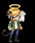 OnePlainGuy's avatar