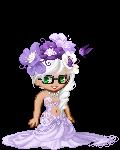 x_mrsmiroku_x's avatar