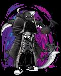 Izzykun88's avatar