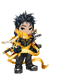 xXxGhost in mistxXx's avatar