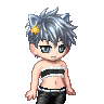 shelle10's avatar