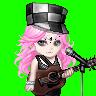 aiqiam's avatar
