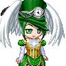 kitasha76's avatar