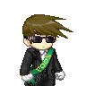 Edward Cullen - Vampyre's avatar