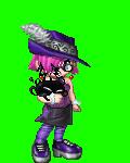 Jadax's avatar