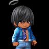 Sandcoffinslave's avatar