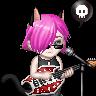 cassakira's avatar
