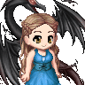 Vicky_Pretty's avatar