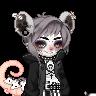 Octea's avatar