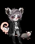 Ahega0's avatar