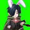 Thealoneone's avatar