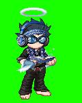 Teh Iceman's avatar