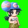 CSI Detective's avatar