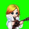 StincerRobot's avatar