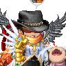 DARKNESS_ BRO's avatar
