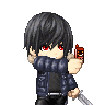 Ibizen Thoth's avatar