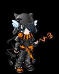 Sila-chan's avatar