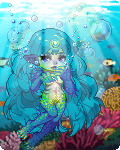 xXoogie_hellfireXx's avatar