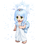 Icy Queenie's avatar