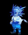Sir Azure