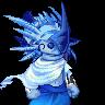 Sir Azure's avatar