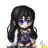 katpheesh's avatar