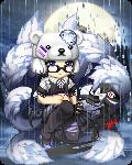 Xu Youxi's avatar