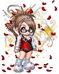 xVietbabyx101's avatar