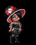 phatbabinissa's avatar