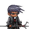 Elfinzu's avatar