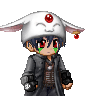 Gunl3lade's avatar