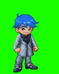 Ihaveasuit's avatar