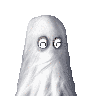 Gabriel True's avatar