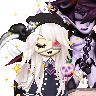 rainbutterfly0's avatar